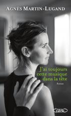 J_ai_toujours_cette_musique_dans_la_tete_poster