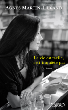 La_vie_est_facile_ne_t_inquiete_pas_poster