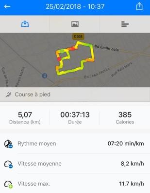 Run 25 02