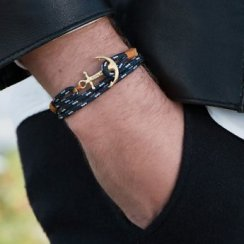 tom-hope-armband-24k